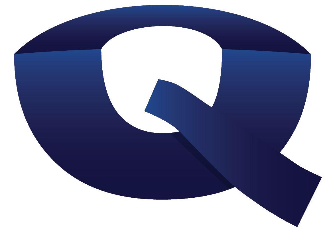 QU-logo