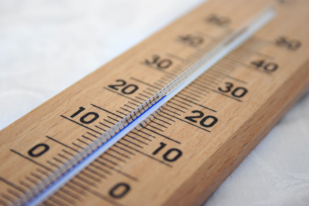 thermometer3.jpg