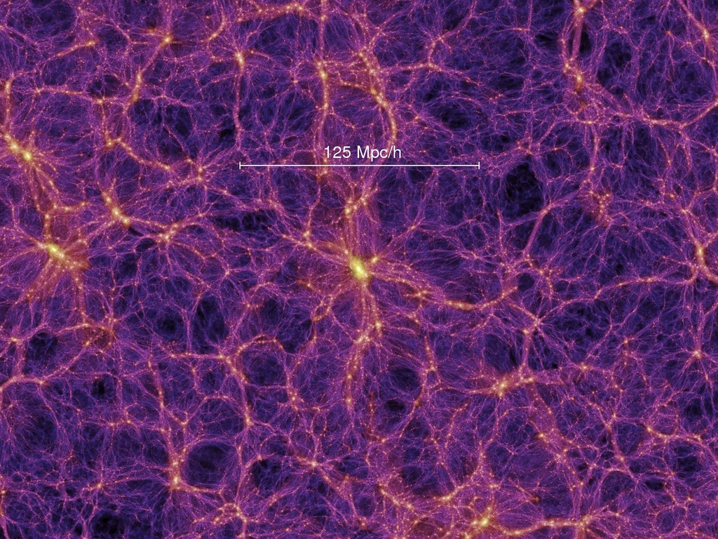 dark_matter_distribution.jpg