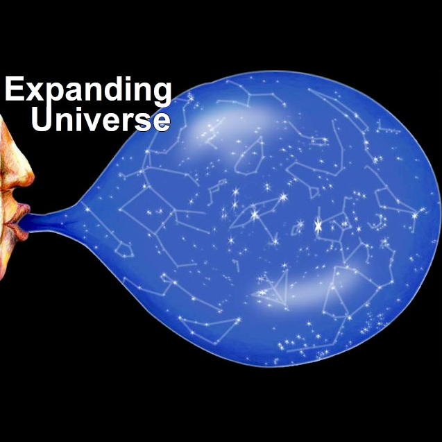 expanding-universe-sq.png