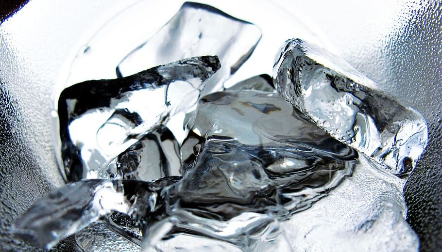 ice-water-glass-cold.jpg